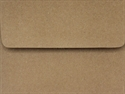 Picture of A6 - 100% Recycled Arrow™ Kraft (Brown Bag Kraft)