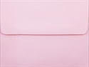 Picture of A6 - Pastel Pink
