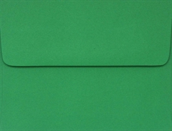 Picture of A1 - Holiday Green