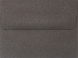 Picture of A1 - Steel Grey (2000 Per Carton)