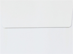 Picture of A6 - Arrow™ Bright White