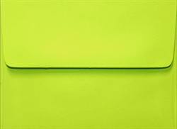 Picture of A6 - Lime Green