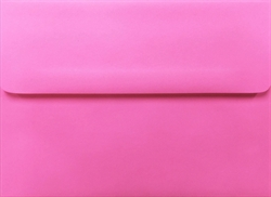 Picture of A6 - Passion Pink (Bright Pink)