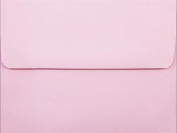 Picture of A7 - Pastel Pink