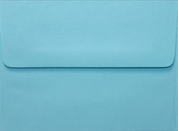 Picture of A7 - Sky Blue