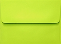 Picture of 5 x 7 - Lime Green (1000 Per Carton)