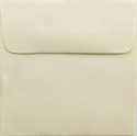 Picture of 3 1/8 Square 24lb Cream Wove (5000 Per Carton)