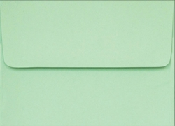 Picture of A1 - Pastel Green