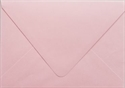 Picture of CLEARANCE - A7 - 70# Bubblegum Pink Euro Flap