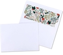 Picture of A7 Arrow™ 60lb Bright White - Floral Liner